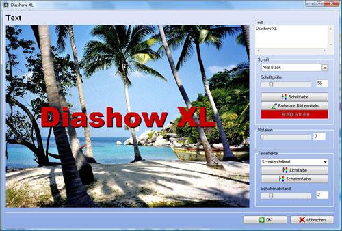 Diashow Programm Kostenlos