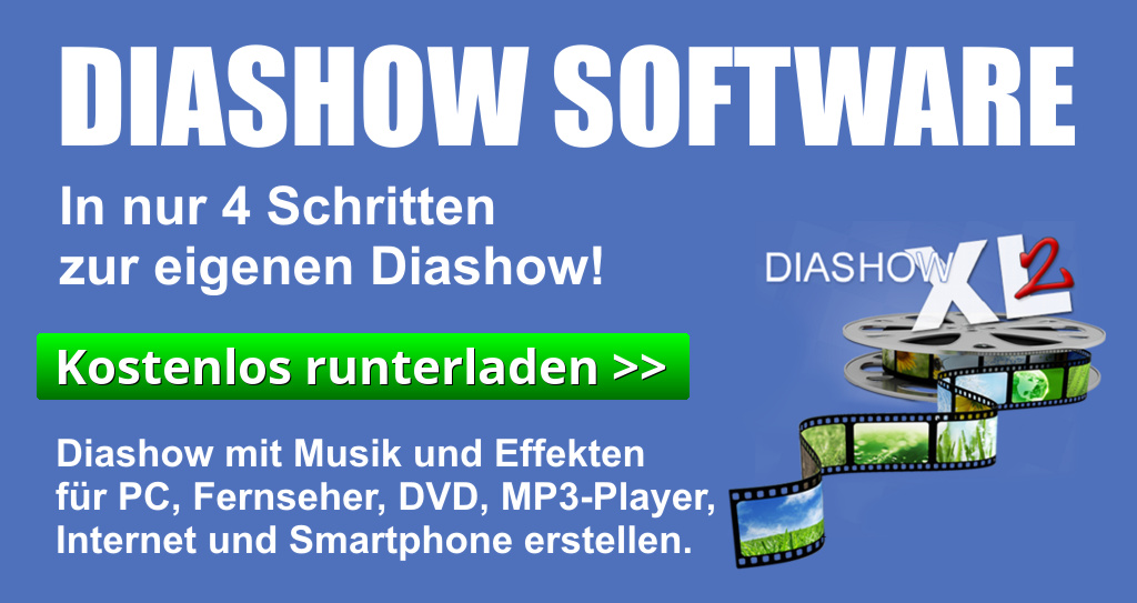 musik machen software